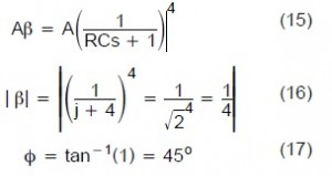 Much more complex than our formulas!