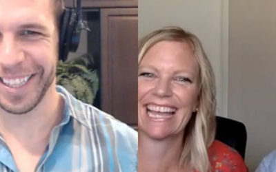 HFHQ 141: From Newbies to $60,000 in 10 Months: Interview With Gary and Lisa Rocha