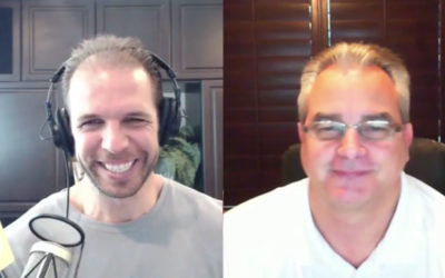 HFHQ 144: How to Close a Deal Every Week: Interview With Rob Badhorn